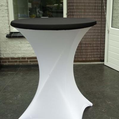 staantafel